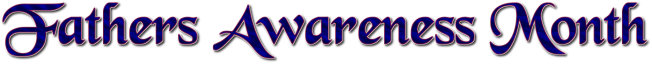 cropped-pix-fam-logo-1-line-clear-background.png